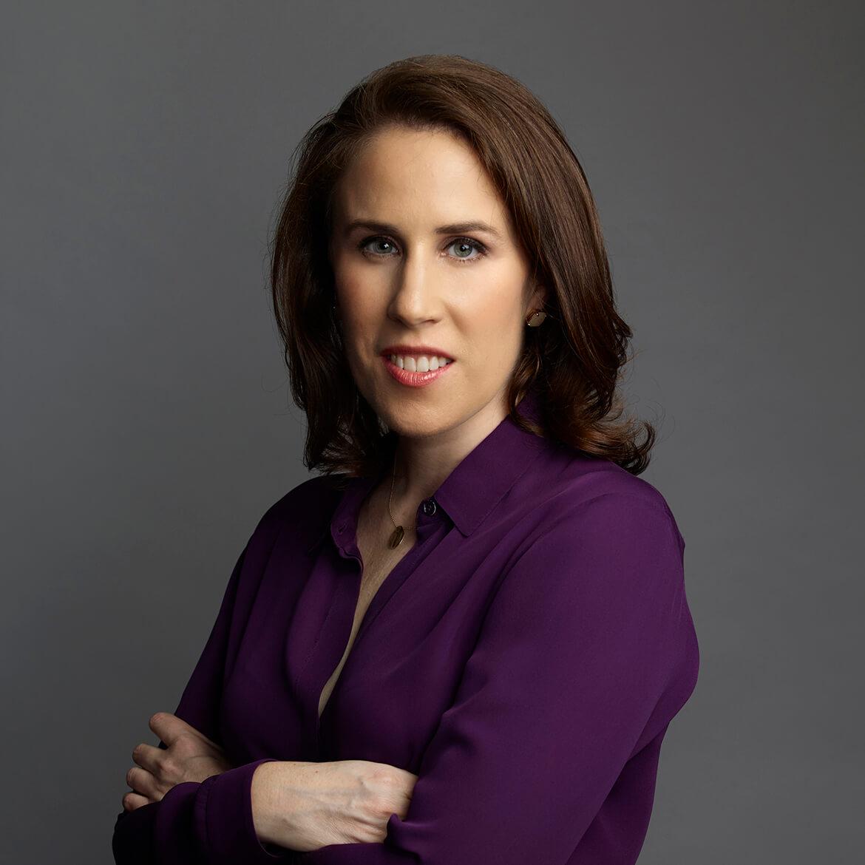 Julia Shullman